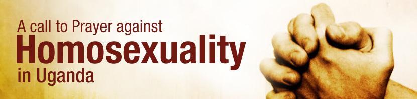 gay_banner1