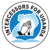 Intercessors for Uganda